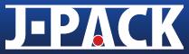 株式会社Jパック(ジェイパック)